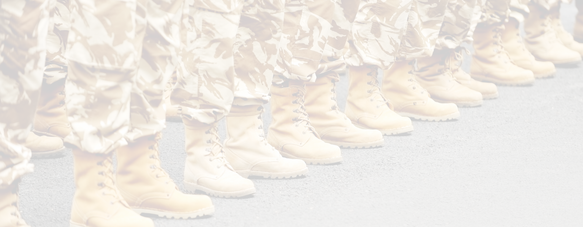 Move It Squad Top Slider BG_1920 x 750_military boots_white overlay